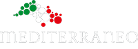 Ristorante Mediterraneo Logo